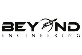 Beyond Engineering