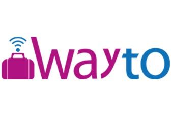 WayTo