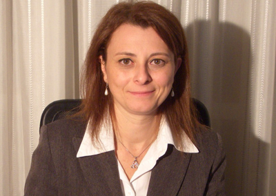 Chiara Rabbito