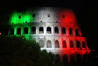 Brand Italia
