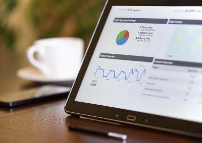 L'effetto dei contenuti e dei contesti digitali sulla mente del consumatore