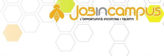 La Fondazione GTechnology incontra gli studenti durante il Job Campus dell'Università degli studi di Salerno