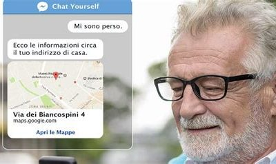 Cleo, Chat yourself e Feel Better: come le app aiutano i pazienti